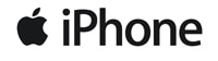 iphone-logo